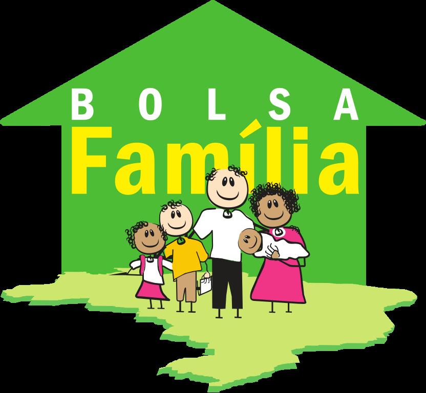 Bolsa Família 2022