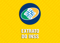 Extrato do INSS 2022