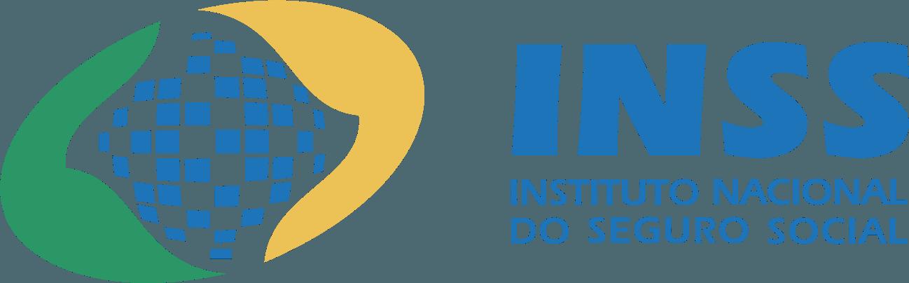 INSS 2022
