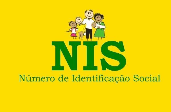 Número do NIS 2022