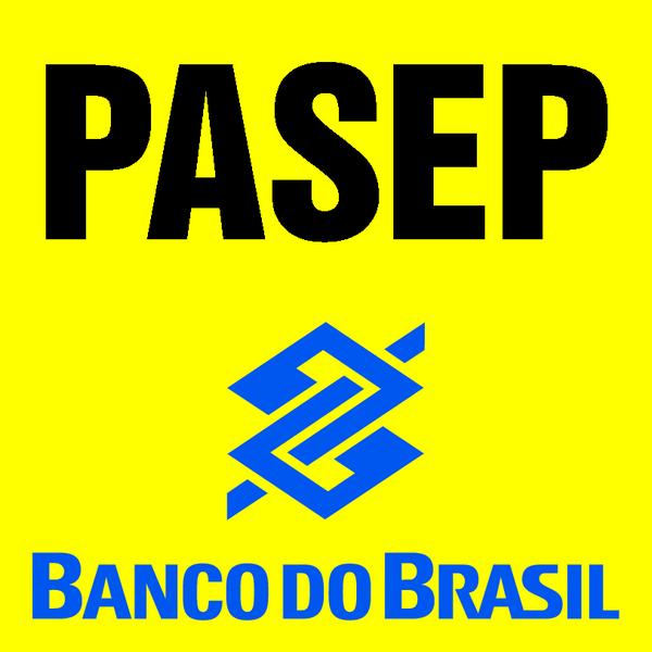 PASEP 2022: Calendário Pasep, Valor e Quem tem direito