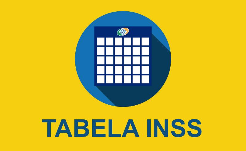 Tabela INSS 2022: Calendário de pagamentos dos benefícios INSS